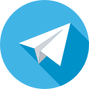 chat on telegram